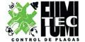 Fumigaciones-FUMITEC-en-Morelos-encuentralos-en-Sección-Amarilla-DIA