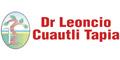 Médicos Ortopedistas-DR-LEONCIO-CUAUTLI-TAPIA-en-Puebla-encuentralos-en-Sección-Amarilla-BRP