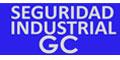 Equipos De Seguridad-SEGURIDAD-INDUSTRIAL-GC-en-Mexico-encuentralos-en-Sección-Amarilla-SPN