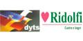 Cocinas Integrales-DYTS-RIDOLFI-en-San Luis Potosi-encuentralos-en-Sección-Amarilla-BRP
