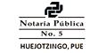 Notarios-NOTARIA-PUBLICA-NO-5-en-Puebla-encuentralos-en-Sección-Amarilla-PLA