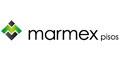 Marmolerías-GRUPO-MARMEX-SA-DE-CV-en-Mexico-encuentralos-en-Sección-Amarilla-DIA