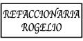 Refacciones Y Accesorios Para Automóviles Y Camiones-REFACCIONARIA-ROGELIO-en-Jalisco-encuentralos-en-Sección-Amarilla-DIA