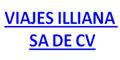 Agencias De Viajes-VIAJES-ILLIANASA-DE-CV-en-Puebla-encuentralos-en-Sección-Amarilla-BRP