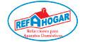 Lavadoras Eléctricas-Venta, Refacciones Y Servicio-REFA-HOGAR-en-Coahuila-encuentralos-en-Sección-Amarilla-BRP