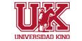 Universidades-UNIVERSIDAD-KINO-en-Sonora-encuentralos-en-Sección-Amarilla-PLA