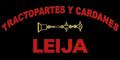 Refacciones Y Accesorios Para Automóviles Y Camiones-TRACTO-PARTES-Y-CARDANES-LEIJA-en-San Luis Potosi-encuentralos-en-Sección-Amarilla-DIA