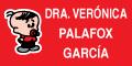 Médicos Pediatras-DRA-VERONICA-PALAFOX-GARCIA-en-San Luis Potosi-encuentralos-en-Sección-Amarilla-BRP