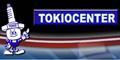 Refacciones Y Accesorios Para Automóviles Y Camiones-TOKIOCENTER-en-Tamaulipas-encuentralos-en-Sección-Amarilla-DIA