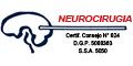 Médicos Neurólogos Y Neurocirujanos-DRA-NATALIA-JOSE-SALAZAR-PEREZ-en-San Luis Potosi-encuentralos-en-Sección-Amarilla-BRP