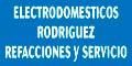 Lavadoras Eléctricas-Venta, Refacciones Y Servicio-ELECTRODOMESTICOS-RODRIGUEZ-REFACCIONES-Y-SERVICIO-en-San Luis Potosi-encuentralos-en-Sección-Amarilla-BRP