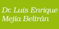 Médicos Homeópatas-DR-LUIS-ENRIQUE-MEJIA-BELTRAN-en-Sinaloa-encuentralos-en-Sección-Amarilla-BRP