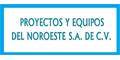 Refrigeración-PROYECTOS-Y-EQUIPOS-DELNOROESTE-SA-DE-CV-en-Baja California-encuentralos-en-Sección-Amarilla-BRP