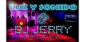Grupos Musicales, Conjuntos, Bandas Y Orquestas-LUZ-Y-SONIDO-DJ-JERRY-en--encuentralos-en-Sección-Amarilla-BRP