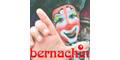 Fiestas Infantiles-BERNACHIN-SHOW-en-Jalisco-encuentralos-en-Sección-Amarilla-BRP