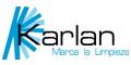 Productos Químicos Para La Higiene Y Sanitización-KARLAN-en-Distrito Federal-encuentralos-en-Sección-Amarilla-PLA