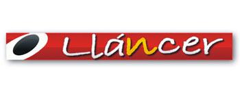 Llantas, Camaras Para Automóviles Y Camiones-LLANCER-en-Puebla-encuentralos-en-Sección-Amarilla-DIA
