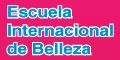 Escuelas, Institutos Y Universidades-ESCUELA-INTERNACIONAL-DE-BELLEZA-en-Sonora-encuentralos-en-Sección-Amarilla-BRP