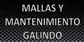 Malla Ciclón-MALLAS-Y-MANTENIMIENTO-GALINDO-en--encuentralos-en-Sección-Amarilla-BRP