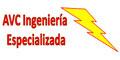 Instalaciones Eléctricas-AVC-INGENIERIA-ESPECIALIZADA-en-Oaxaca-encuentralos-en-Sección-Amarilla-BRP