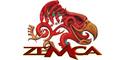 Tatuajes-ZEMCA-LASER-TATUAJES-Y-PERFORACIONES-en-Distrito Federal-encuentralos-en-Sección-Amarilla-BRP