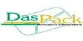Mensajería Y Paquetería-DASPACK-en-Jalisco-encuentralos-en-Sección-Amarilla-BRP