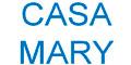 Artículos Para El Hogar-CASA-MARY-en-Colima-encuentralos-en-Sección-Amarilla-BRP