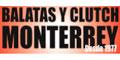 Balatas-Fábricas Y Distribuidores-BALATAS-Y-CLUTCH-MONTERREY-en-Nuevo Leon-encuentralos-en-Sección-Amarilla-BRP