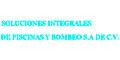 Albercas-SOLUCIONES-INTEGRALES-DE-PISCINAS-Y-BOMBEO-SA-DE-CV-en-Quintana Roo-encuentralos-en-Sección-Amarilla-BRP