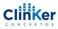 Concreto-CLINKER-CONCRETOS-en-Puebla-encuentralos-en-Sección-Amarilla-SPN