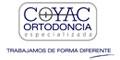 Dentistas En Ortodoncia-COYAC-ORTODONCIA-en-Nayarit-encuentralos-en-Sección-Amarilla-BRP