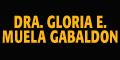 Médicos Otorrinolaringólogos-DRA-GLORIA-E-MUELA-GABALDON-en-Chihuahua-encuentralos-en-Sección-Amarilla-BRP