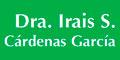 Médicos Generales-DRA-IRAIS-S-CARDENAS-GARCIA-en-Oaxaca-encuentralos-en-Sección-Amarilla-BRP