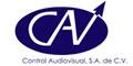 Audiovisuales-Renta Y Venta De Equipos-CONTROL-AUDIOVISUAL-SA-DE-CV-en-Queretaro-encuentralos-en-Sección-Amarilla-PLA