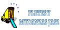 Fletes Y Mudanzas-FLETES-Y-MUDANZAS-JASZ-en-Distrito Federal-encuentralos-en-Sección-Amarilla-SPN