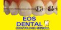 Dentistas--EOS-DENTAL-en-Tamaulipas-encuentralos-en-Sección-Amarilla-PLA