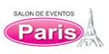 Salones Para Fiestas-SALON-PARIS-en-Chihuahua-encuentralos-en-Sección-Amarilla-BRP