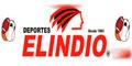 Deportes-DEPORTES-EL-INDIO-en-Chihuahua-encuentralos-en-Sección-Amarilla-BRP