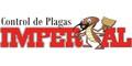 Fumigaciones-CONTROL-DE-PLAGAS-IMPERIAL-en-Baja California-encuentralos-en-Sección-Amarilla-PLA