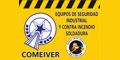 Equipos De Seguridad-COMEIVER-en-Veracruz-encuentralos-en-Sección-Amarilla-BRP