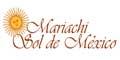 Mariachis-Conjuntos De-MARIACHI-SOL-DE-MEXICO-en--encuentralos-en-Sección-Amarilla-DIA