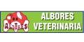 Médicos Veterinarios Zootecnistas-ALBORES-VETERINARIA-en-Coahuila-encuentralos-en-Sección-Amarilla-BRP