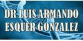 Médicos Generales-DR-LUIS-ARMANDO-ESQUER-GONZALEZ-en--encuentralos-en-Sección-Amarilla-DIA