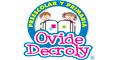 Escuelas, Institutos Y Universidades-OVIDE-DECROLY-en-Coahuila-encuentralos-en-Sección-Amarilla-BRP