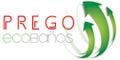 Baños-ECOBANOS-PREGO-en-Veracruz-encuentralos-en-Sección-Amarilla-BRP