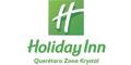 Hoteles-HOLIDAY-INN-QUERETARO-ZONA-KRYSTAL-en-Queretaro-encuentralos-en-Sección-Amarilla-DIA