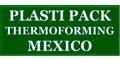 Cajas De Cartón Corrugado-PLASTI-PACK-THERMOFORMING-MEXICO-en-Sonora-encuentralos-en-Sección-Amarilla-PLA