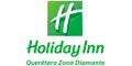 Hoteles-HOLIDAY-INN-QUERETARO-ZONA-DIAMANTE-en-Queretaro-encuentralos-en-Sección-Amarilla-DIA