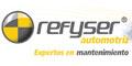 Talleres Mecánicos--REFYSER-en-Chiapas-encuentralos-en-Sección-Amarilla-PLA