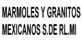 Marmolerías-MARMOLES-Y-GRANITOS-MEXICANOS-S-DE-RL-MI-en-Mexico-encuentralos-en-Sección-Amarilla-PLA